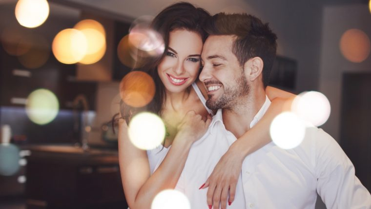 dating fecioară man taurus femeie)