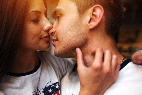 How to Show Your Love to a Taurus Man