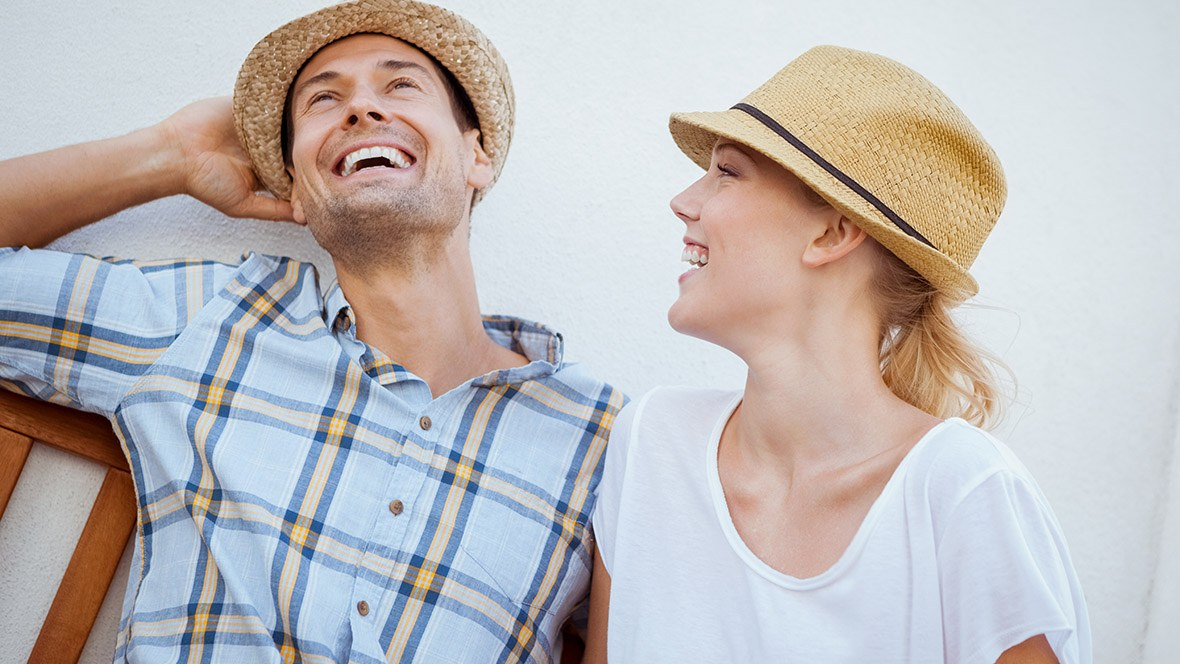 best free dating sites for 20s