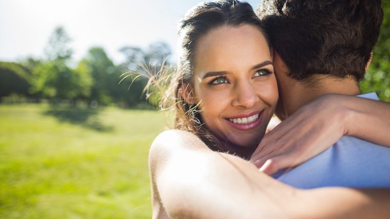 free dating sites online