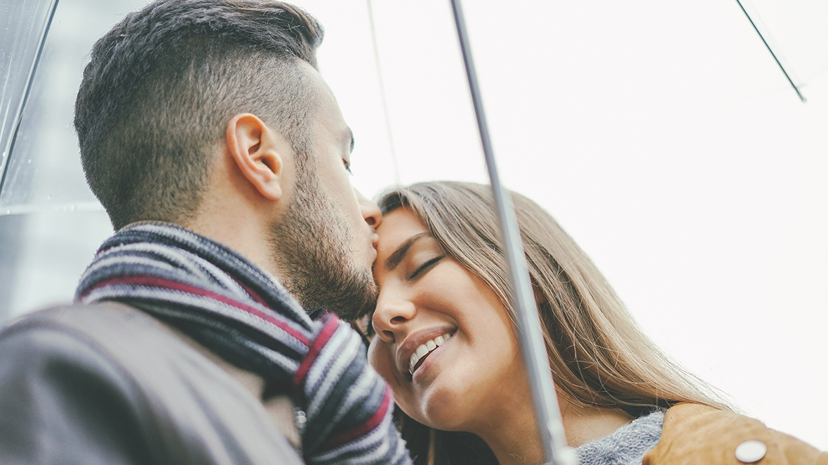 Image Result For How Does A Taurus Man Fall In Love