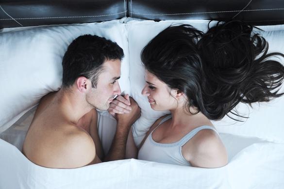Taurus woman dating libra man