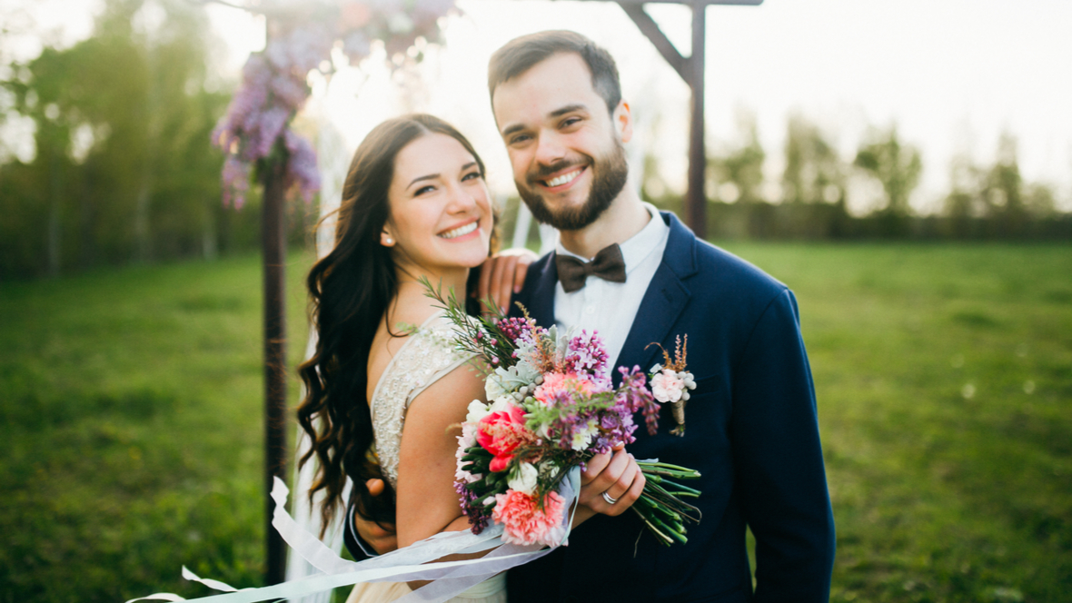 How To Get A Taurus Man To Marry You - How To Secure His Love