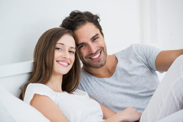 Signs That A Taurus Man Is Going To Leave His Wife